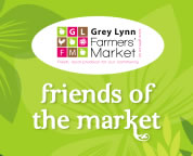 friends of the market-logo