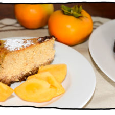 persimmon-slice-with-cake-on-RHS-final