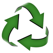 Recycle_Logo_by_Har1-1