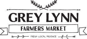 GLFM – Fresh, local produce & award-winning artisan foods in Grey Lynn